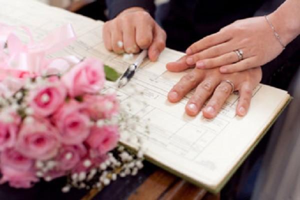 Đàn ông lương tháng 10 triệu mà đòi cưới vợ? -  câu nói của cô gái gây tranh cãi trên mạng xã hội - ảnh 4