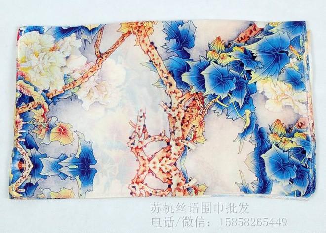 """Thời cổ đại khan hiếm giấy, giới nhà giàu và vua chúa Trung Hoa dùng gì sau khi """"đi cầu""""? - ảnh 2"""