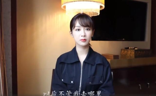 Ảnh sân bay không photoshop của Dương Tử bị chê thảm hoạ tơi tả, netizen: Thẩm Nguyệt còn khá khẩm hơn nhiều - ảnh 6