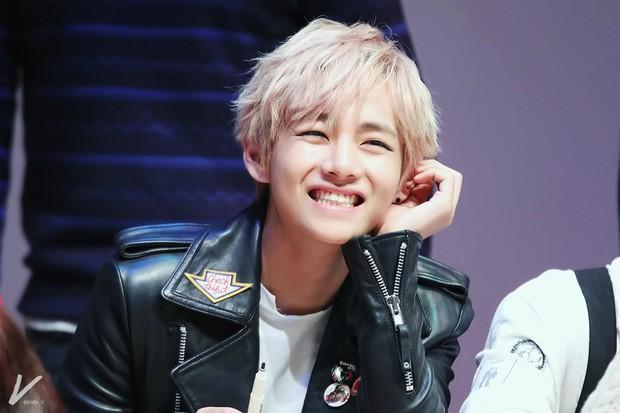 Khi sao Hàn lên top trend toàn cầu: Jisoo (BLACKPINK) chứng tỏ đẳng cấp, em út BTS khiến fan mất máu vì quá sexy - Ảnh 25.