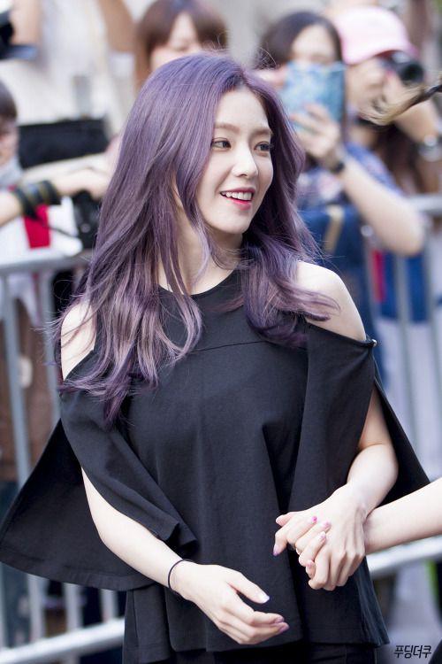 Khi sao Hàn lên top trend toàn cầu: Jisoo (BLACKPINK) chứng tỏ đẳng cấp, em út BTS khiến fan mất máu vì quá sexy - Ảnh 4.