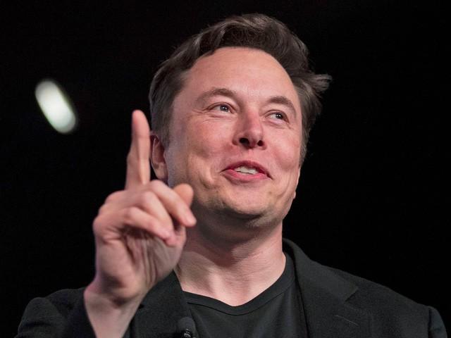 """Xin việc chỗ các tỷ phú, đừng biến mình thành """"gà mờ"""" chuẩn bị """"lên thớt"""": Đây là câu hỏi tuyển dụng nhân sự thú vị của Elon Musk, Richard Branson và những người nổi tiếng - ảnh 1"""