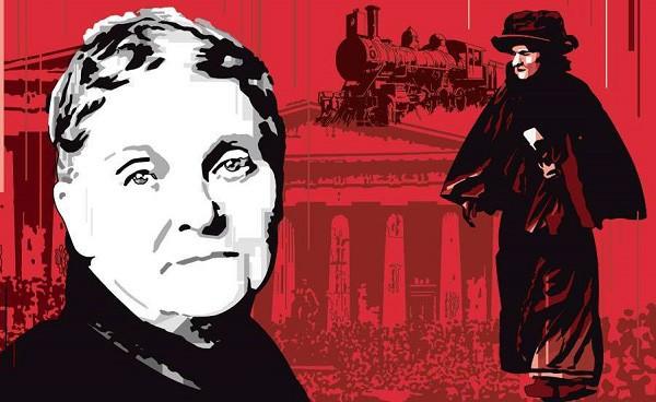 Câu chuyện về nữ triệu phú nổi danh giàu mà ki nhất thế kỷ 20: Biểu tượng đỉnh cao của tính hà tiện liệu có phải là thật? - ảnh 1