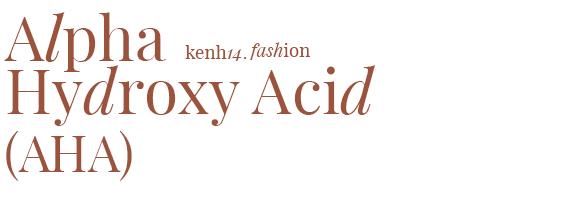 Tẩy da chết với acid: Nghe thì sợ nhưng lại cực nhẹ nhàng và chính là chìa khóa cho làn da căng mịn, không còn mụn thâm - ảnh 3