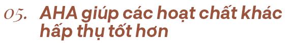 Tẩy da chết với acid: Nghe thì sợ nhưng lại cực nhẹ nhàng và chính là chìa khóa cho làn da căng mịn, không còn mụn thâm - ảnh 10