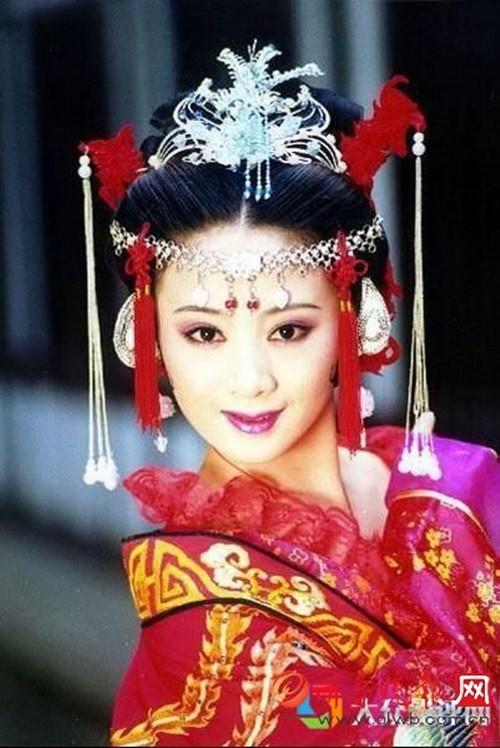 19 năm tròn Lên Nhầm Kiệu Hoa Được Chồng Như Ý phát sóng: Người hạnh phúc viên mãn, kẻ scandal sấp mặt vẫn được ưu ái - Ảnh 11.