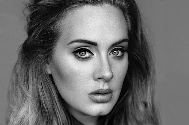 Siêu phẩm chấn động địa cầu: Beyoncé và Adele sẽ hợp tác cùng nhau trong ca khúc mới - ảnh 1