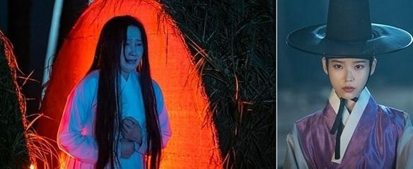 Bí ẩn khó đoán của 3 đệ cứng dưới quyền CEO IU trong Hotel Del Luna: Số 2 tiên phong đẩy quản lí Yeo Jin Goo vào chỗ chết - Ảnh 10.