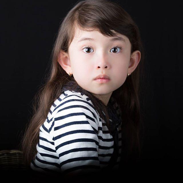 Em gái của 4 mỹ nhân Hàn đình đám: Toàn xinh như idol, không gia nhập Kbiz quá phí, nhóc tỳ nhà Somi quá đỉnh - Ảnh 9.