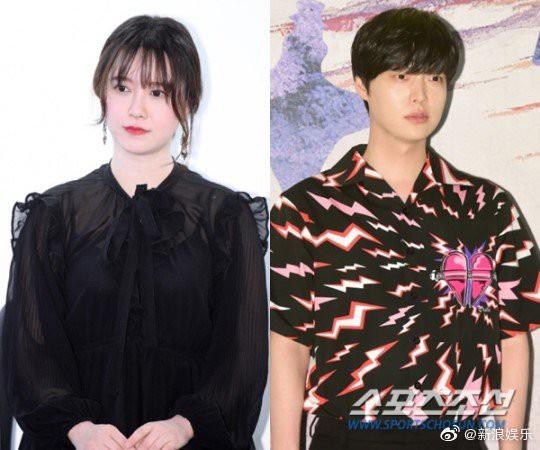 Thái độ bất thường của Ahn Jae Hyun trên phim trường bất ngờ được lật lại, mãi sau này đồng nghiệp mới vỡ lẽ - ảnh 1