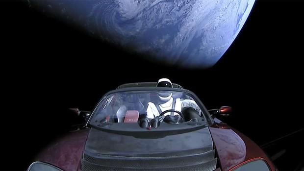Đây là 2 video mà livestream iPhone 11 kỷ lục của Apple đã không thể vượt qua được: Hóa ra đều là sự kiện kinh điển mang tầm vóc vũ trụ - ảnh 1