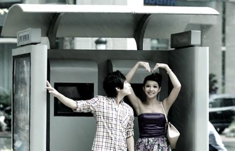 10 năm hành trình nhan sắc của Lưu Đê Ly: Từ cô gái cằm thô, mũi thấp đến nhan sắc sau 6 ca phẫu thuật thẩm mỹ ở Hàn được khen tới tấp - ảnh 7