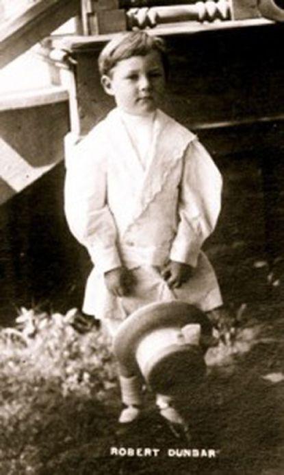 Vụ mất tích bí ẩn của cậu bé Bobby Dunbar và uẩn khúc suốt hơn một thế kỷ chưa có lời giải đáp - ảnh 3
