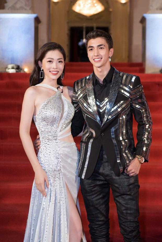 Phương Nga đăng ảnh diện váy cưới xinh ngút ngàn, khiến fan rần rần hối thúc chuyện cưới xin với Bình An - ảnh 6