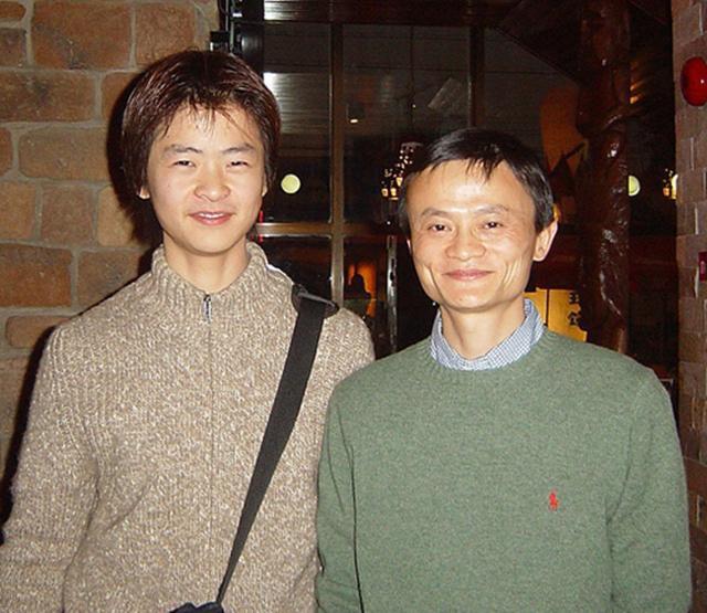 Từ quan điểm tuyển dụng của tỷ phú Jack Ma, cha mẹ hãy bồi đắp ngay những điều sau khi con còn nhỏ - ảnh 2