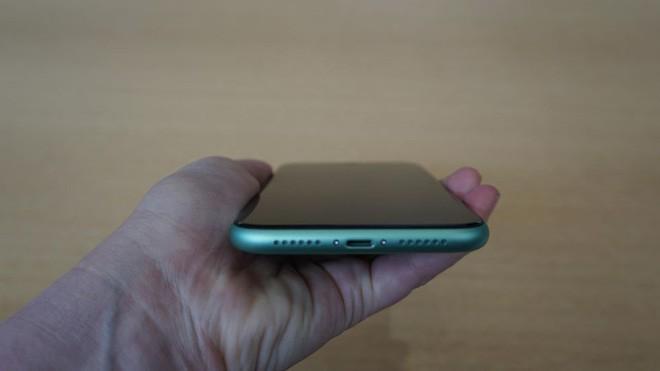 """iPhone 11 Pro """"xanh bóng đêm"""" liệu có gây sốt như iPhone """"vàng hồng"""" trước đây? - ảnh 7"""