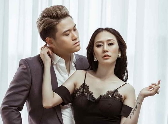 Sau ly hôn, Vũ Duy Khánh thừa nhận vẫn chung giường với vợ cũ vì con, chỉ đi thêm bước nữa khi con 16 tuổi - ảnh 1