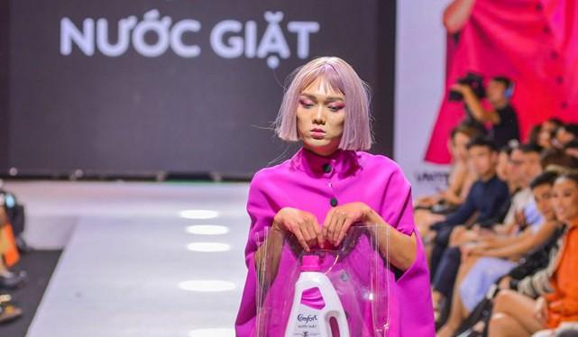 Thánh chửi Phạm Thoại chính thức vào nhà chung Vietnam's Next Top Model, mùa 9 sẽ ngập drama? - ảnh 3