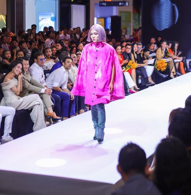 Thánh chửi Phạm Thoại chính thức vào nhà chung Vietnam's Next Top Model, mùa 9 sẽ ngập drama? - ảnh 4