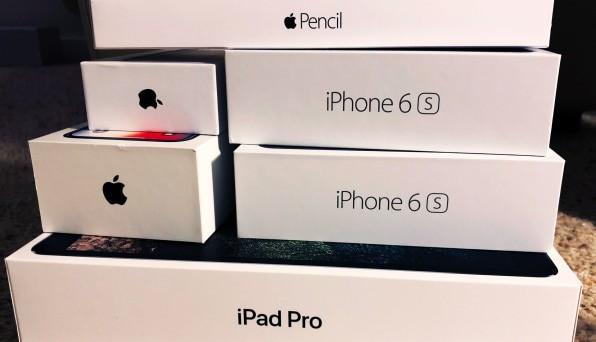 Ngược dòng dư luận: iPhone mới nào của Apple cũng tuyệt vời, nên tôi quyết định... không mua và dùng tiếp iPhone 6S! - ảnh 1