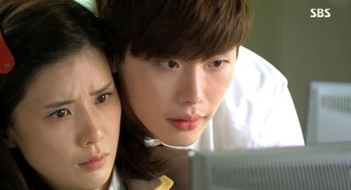 6 chàng phi công điển trai trên phim Hàn: Quản lý Goo (Hotel Del Luna) vẫn chưa cưng bằng trai trẻ của Chị Đẹp? - Ảnh 16.