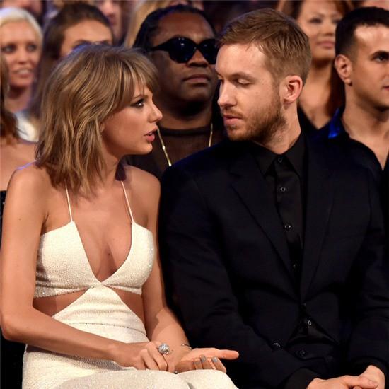 Choáng với số lượng người yêu của loạt sao đào hoa nhất Hollywood: Đến Taylor Swift cũng chỉ đứng cuối bảng - ảnh 27