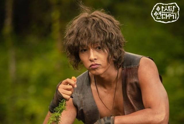 Trào lưu thay máu nam chính phim Hàn: Tài phiệt đẹp trai từng chiếm trọn spotlight giờ chịu cảnh xếp xó? - Ảnh 12.