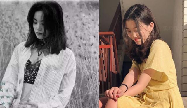 Năm đầu xa nhà, con gái Vương Phi một mình đón Trung thu nơi trời Tây, khiến người hâm mộ xót xa - ảnh 4
