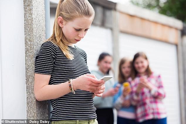 Các bạn trẻ nếu cứ online quá khoảng thời gian này thì hậu quả sẽ rất khôn lường - ảnh 2