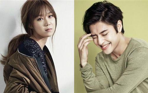 Cẩm nang dắt túi trước khi xem Khi Cây Trà Trổ Hoa của chị đẹp mê trai trẻ Gong Hyo Jin - Ảnh 10.