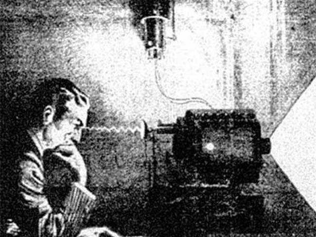 Ghi chép về 6 phát minh thất lạc có thể thay đổi cả thế giới của Tesla, khiến người đời vẫn không biết có thật hay không - ảnh 3