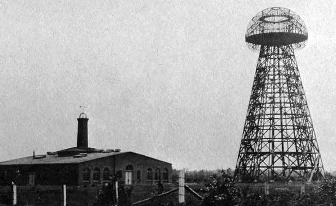 Ghi chép về 6 phát minh thất lạc có thể thay đổi cả thế giới của Tesla, khiến người đời vẫn không biết có thật hay không - ảnh 4
