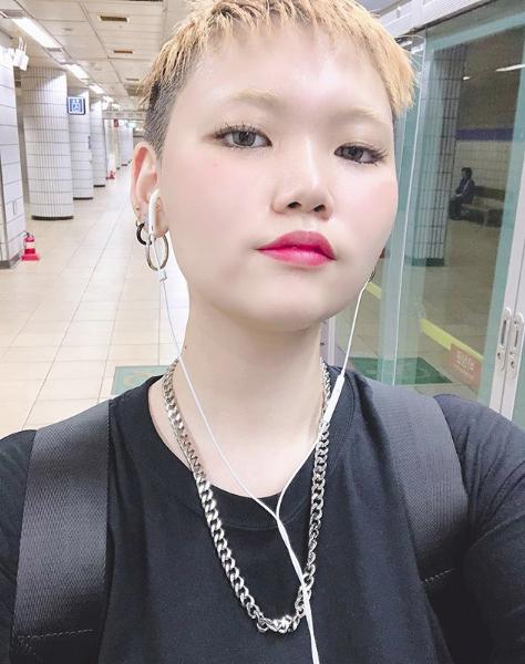 Ai rồi cũng khác: Nghỉ làm người mẫu, Á quân Asia's Next Top Model quyết định tăng cân vù vù - ảnh 11