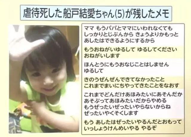 Vụ bé gái bị bạo hành chấn động Nhật Bản: Người mẹ lãnh 8 năm tù giam vì tội làm ngơ để chồng kế hành hạ con - ảnh 1