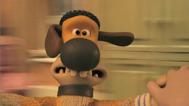 Tan chảy với lũ cừu cute lạc lối ở Shaun The Sheep Movie: Người Bạn Ngoài Hành Tinh - ảnh 4