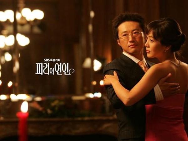 Có Lee Seung Gi và Suzy song kiếm hợp bích, Vagabond có giúp SBS hồi sinh sau cú trượt dài? - Ảnh 2.