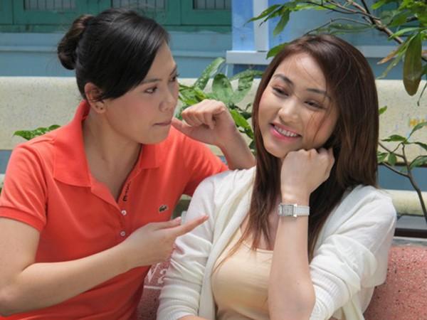 Việt Anh phẫu thuật đẹp hơn Soobin đã là gì, những pha đập đi xây lại trên phim còn dữ dằn hơn - ảnh 21