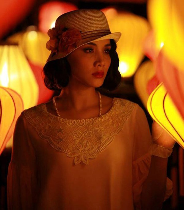 Việt Anh phẫu thuật đẹp hơn Soobin đã là gì, những pha đập đi xây lại trên phim còn dữ dằn hơn - ảnh 10