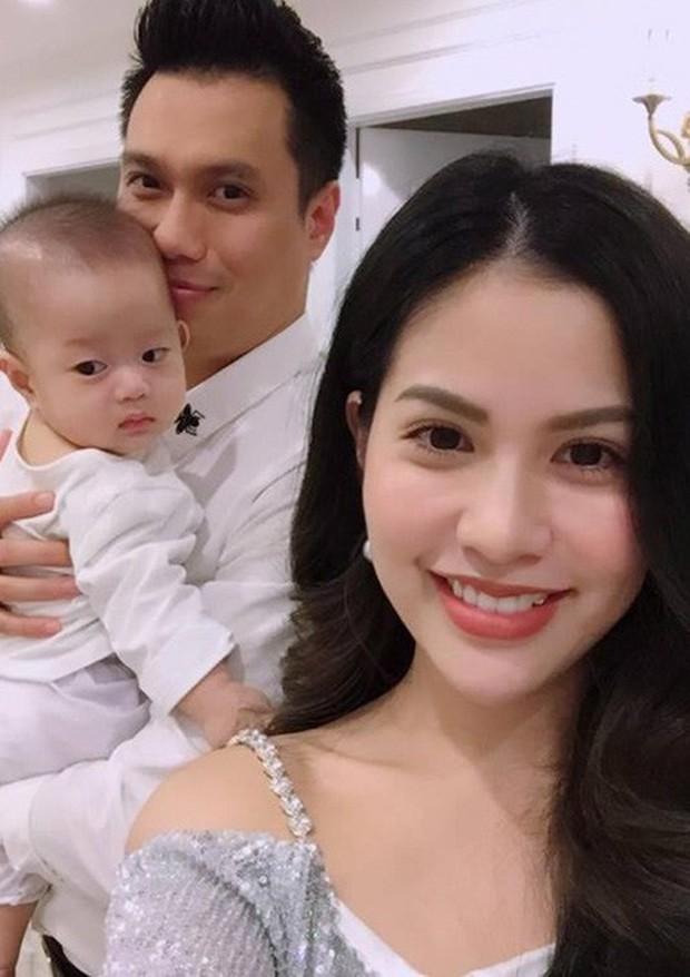 Liên tục đăng dòng trạng thái đầy ẩn ý, Việt Anh ngầm công khai đã tìm được tình yêu mới hậu ly hôn 4 tháng? - ảnh 5