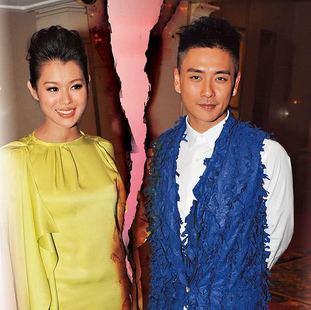 Đã 7 năm chia tay nhau, phản ứng ấp úng của Huỳnh Tông Trạch khi bị hỏi về Hồ Hạnh Nhi gây tranh cãi - Ảnh 8.