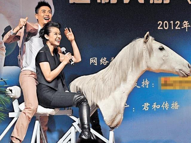 Đã 7 năm chia tay nhau, phản ứng ấp úng của Huỳnh Tông Trạch khi bị hỏi về Hồ Hạnh Nhi gây tranh cãi - Ảnh 6.