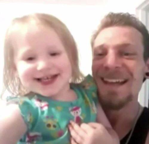 Bỏ quên bé gái 2 tuổi trên ô tô suốt nhiều tiếng, người trông trẻ vô tình giết chết đứa con độc nhất của 1 gia đình hiếm muộn - ảnh 2