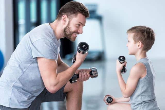 Chiến thuật cân bằng cuộc sống: Làm thế nào để trở thành ông bố, bà mẹ tốt trong khi phần lớn thời gian bạn phải dành cho công việc? - ảnh 3