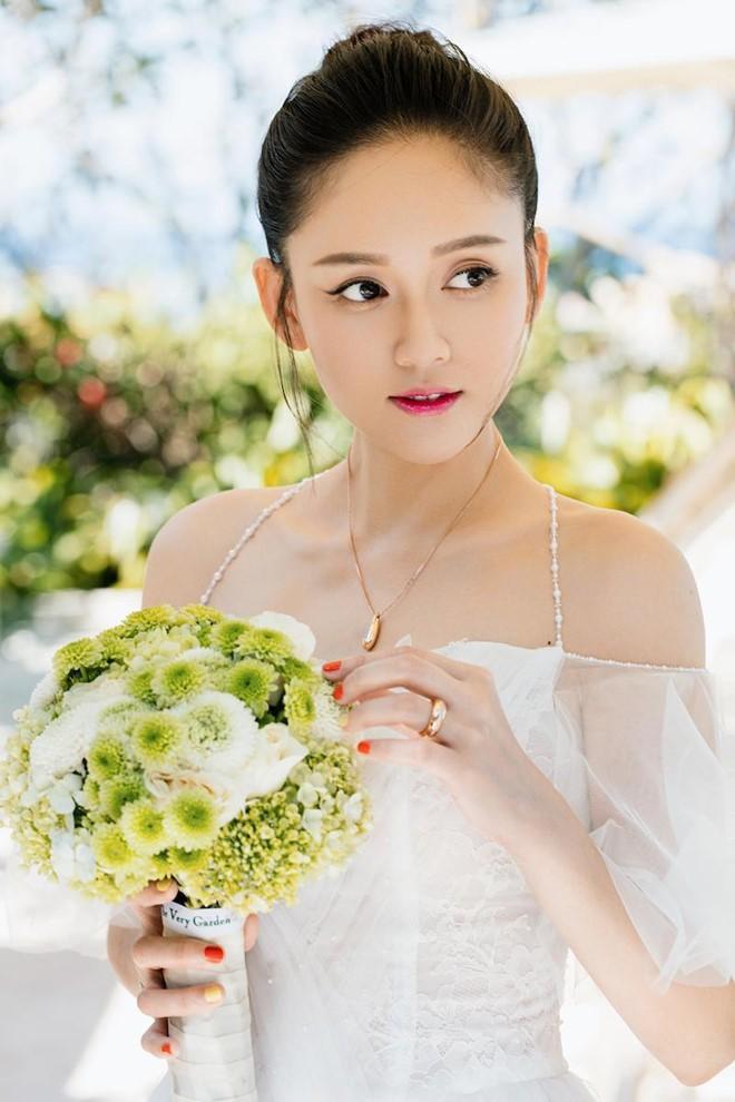 6 thánh hack tuổi bị thời gian bỏ quên: Càng dừ càng đẹp, Taeyeon và Dương Thừa Lâm có đọ được mỹ nhân Hollywood U60? - ảnh 26