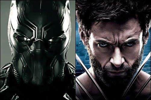 Khi hai kim loại mạnh nhất màn ảnh về chung nhà Marvel: Adamantium với Vibranium có gì khác biệt? - Ảnh 1.