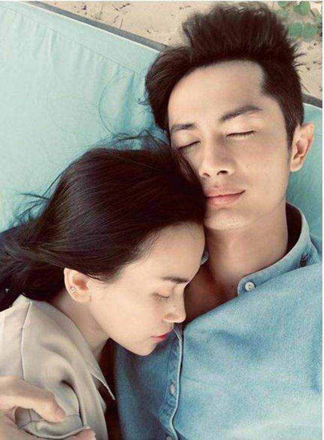 Huỳnh Phương tặng túi hiệu trăm triệu hay Phillip Nguyễn chỉ cần 1 bó hoa để làm người yêu vui lòng: Ai cũng chuẩn 100 điểm tinh tế - ảnh 3
