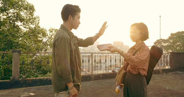 Bắc thang lên hỏi ông trời: Phim Việt từ đầu 2019 đến giờ là một chuỗi thất vọng, cứu làm sao? - ảnh 10