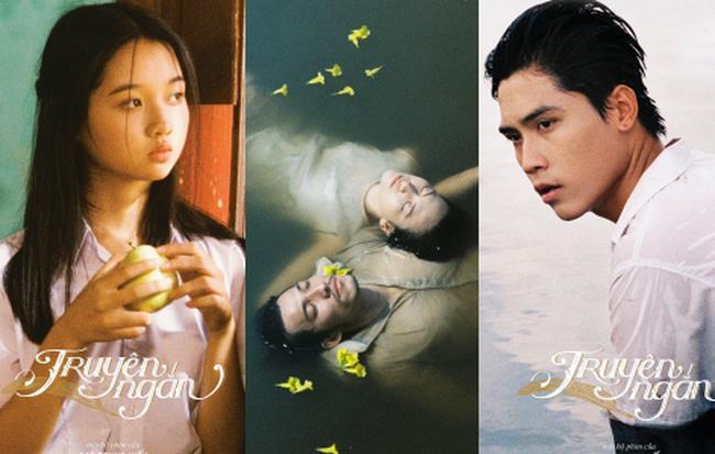 Bắc thang lên hỏi ông trời: Phim Việt từ đầu 2019 đến giờ là một chuỗi thất vọng, cứu làm sao? - ảnh 17