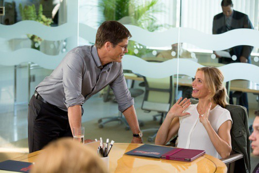 11 điều các ứng viên thường bỏ qua nhưng chúng lại âm thầm phá hỏng buổi phỏng vấn xin việc - ảnh 6