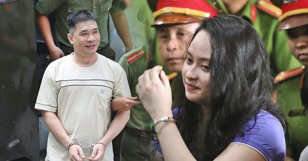 Vụ trùm ma tuý Văn Kính Dương: Hotgirl Ngọc Miu tiếp tục bị đề nghị truy tố tội tàng trữ ma túy - ảnh 1